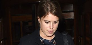 Royal heartbreak: How Princess Eugenie posted emotional update to break Prince Andrew silence