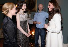 kate-middleton-downton-abbey