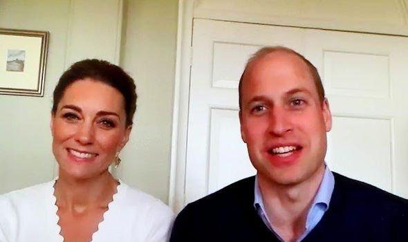 kate middleton news duchess of cambridge video bingo prince george news