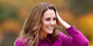 Kate Middleton titles: Kate, Duchess of Cambridge