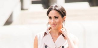 meghan markle news book finding freedom latest duchess of sussex royal news