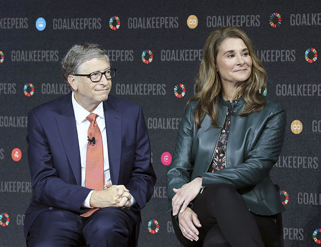 melinda-and-bill-gates