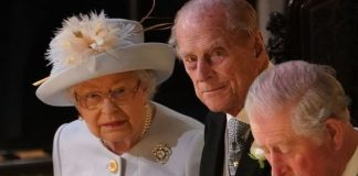 prince charles news queen elizabeth prince philip