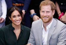 prince harry news meghan markle megxit duke of sussex army royal family royal news