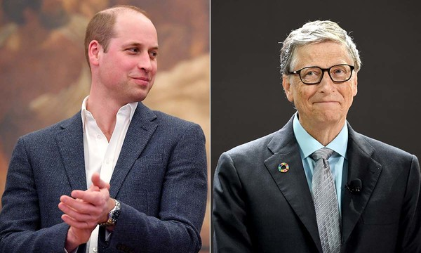 prince-william-bill-gates