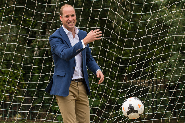 prince-william-football