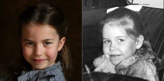 princess-charlotte-lady-chatto-comparison