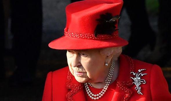 queen elizabeth ii news queen mother funeral diana