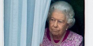 queen elizabeth ii news royal latest