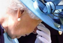 royal family news queen elizabeth ii surname