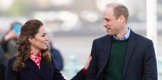 william-kate-support