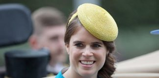 Princess Eugenie shares Father's Day tribute to two very important men in her life