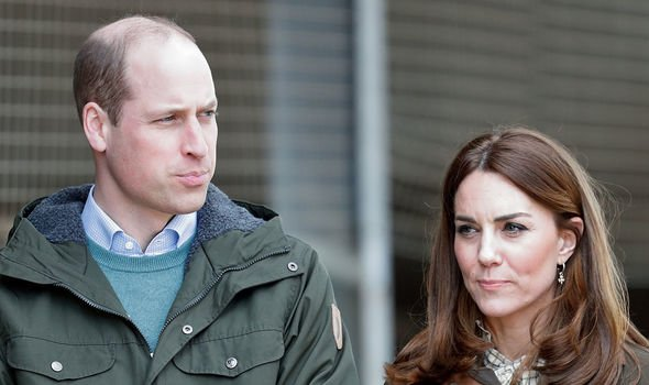 Kate Middleton: Duchess with Prince William
