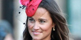 Pippa Middleton snub: How Kate's sister opted for incredible Meghan Markle look