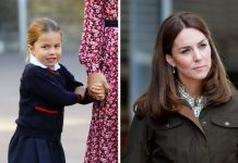 Princess Charlotte: Will Kate Middleton send daughter back to school tomorrow?