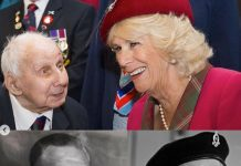 duchess-of-cornwall-and-vet-