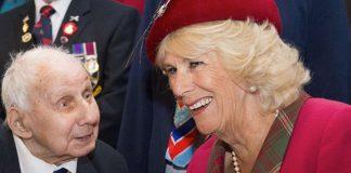 duchess-of-cornwall-and-vet-