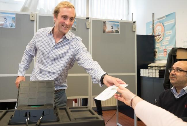 joachim-voting