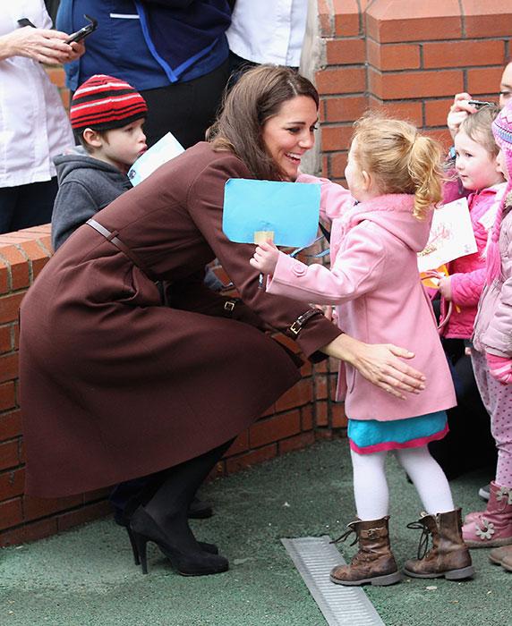 kate-middleton-2012-the-brink-visit