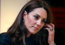 kate middleton news duchess of cambridge family middletons lockdown royal news
