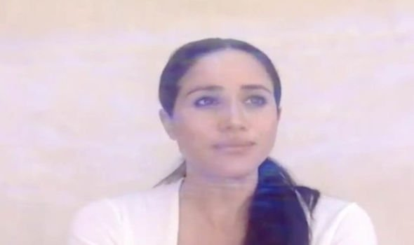 meghan markle prince harry news duchess of sussex video royal family news