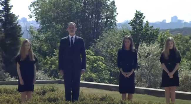 spanish-royals-memorial