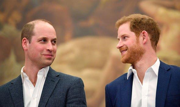 Prince Andrew news: