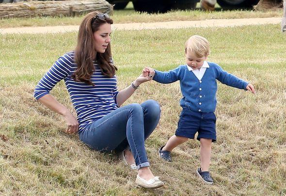 Kate Middleton News latest Duchess of Cambridge update