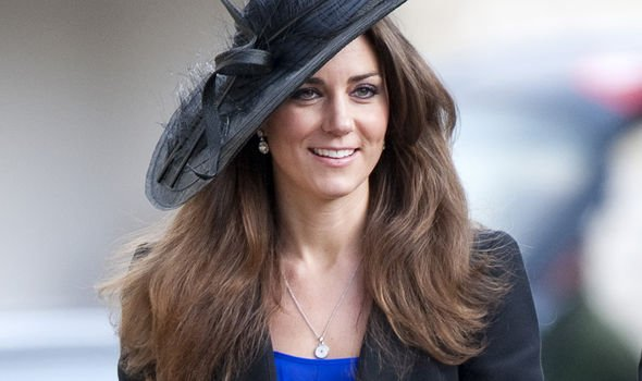 Kate Middleton fury: How Duchess banned William from seeing 'old flame'
