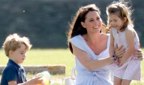 Kate Middleton royal news latest update