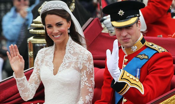 Kate middleton, Kate middleton news, royal family, royal family news, royal news, royal latest, Kate middleton latest, Kate and William,