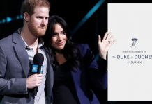 Meghan Markle News Prince Harry update latest