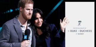 Meghan Markle News Prince Harry update latest