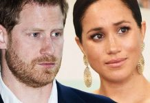 Meghan Markle latest: Prince Harry revealed he warned Meghan about being a part of the royal family