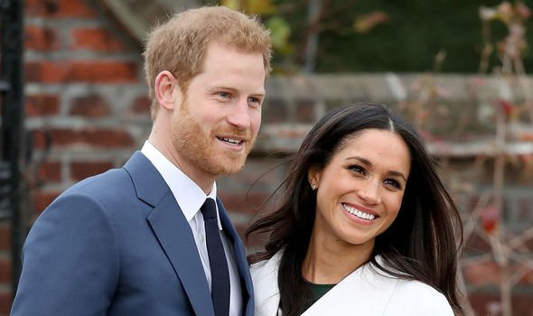 Meghan Markle pregnant: Duchess' emotional nod to Kate with royal baby