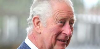Prince Charles has issued a message ahead of pubs reopening today