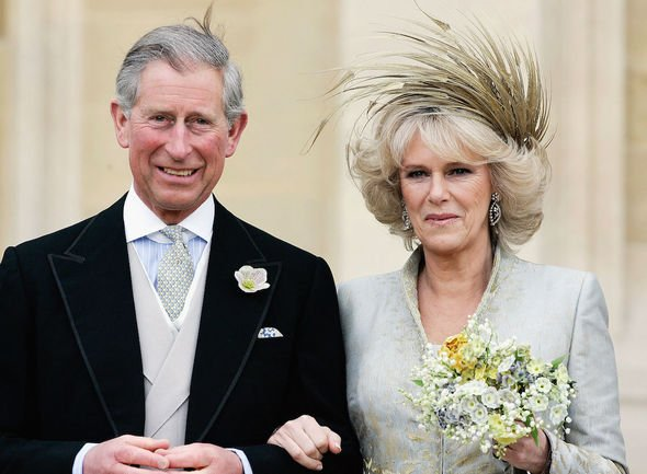 Prince Charles heartbreak: