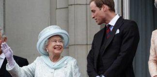 Prince William Queen Elizabeth II Balmoral Royal Family news