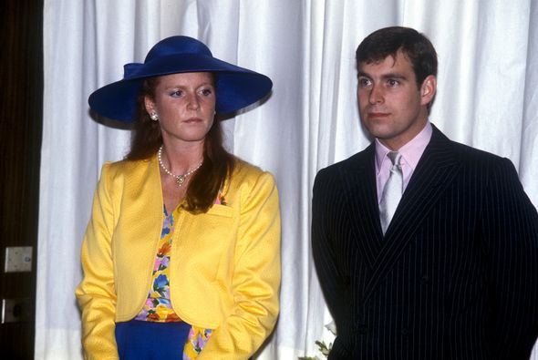 Queen news latest Royal Family divorce cost millions