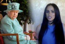 Queen snub: Meghan Markle