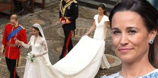 Royal family latest: Pippa Middleton revealed how she had been 'publicly bullied' after the wedding