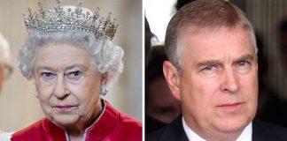 Royal rule