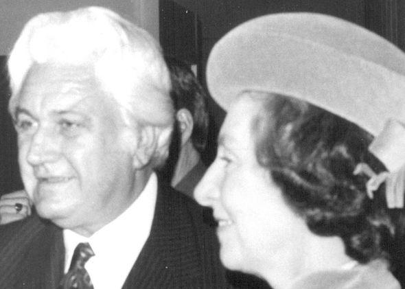 Secret royal letters revealed: Australians kept brutal truth from Queen