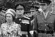 Secret royal letters revealed: Australians kept brutal truth from Queen