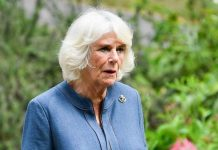 camilla news duchess of cornwall bbc radio 5 prince charles royal news