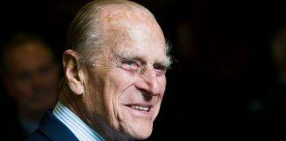 ctp_video, prince Philip. prince Philip news, royal family, royal news, royal family news, queen, prince Philip age, camilla,