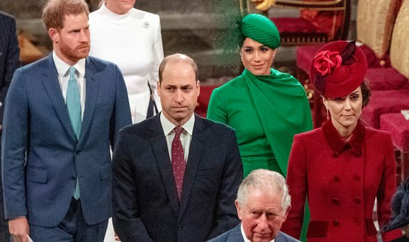 ctp_video, royal family, royal news, royal family news, queen news, queen Elizabeth ii, Meghan markle, prince harry, Meghan and harry,