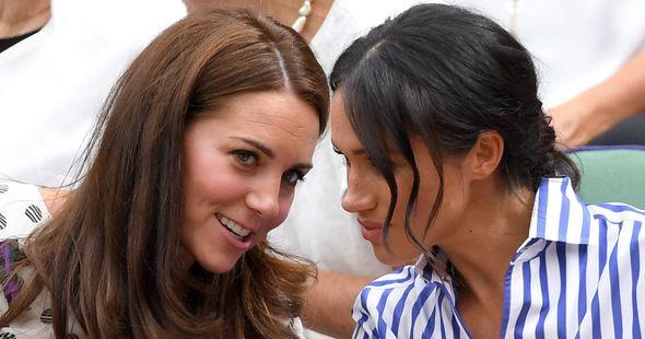 duchess of cambridge news duchess of sussex news