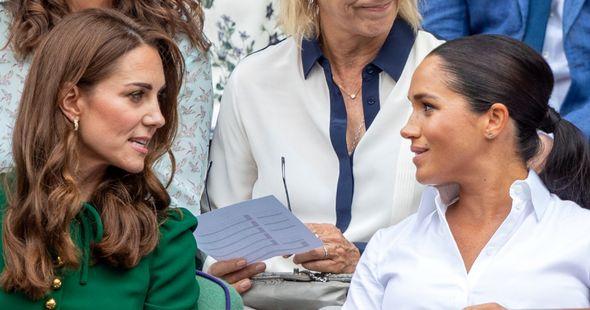 duchess of cambridge news duchess of sussex photo