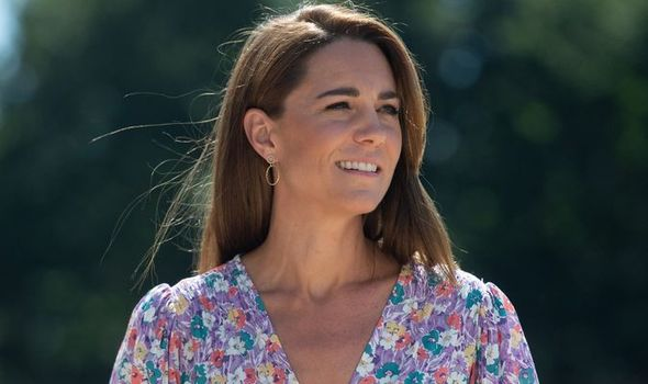 kate middleton duchess of cambridge royal family